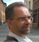 Stuart Davison