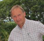 Dave Northcote, Deacon