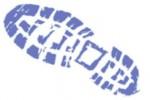 footprint-150x100