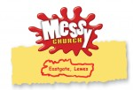 mc_logo_Eastgatev2